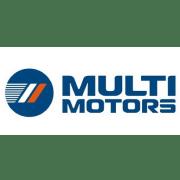 multi-motors