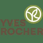 yves-rocher-4