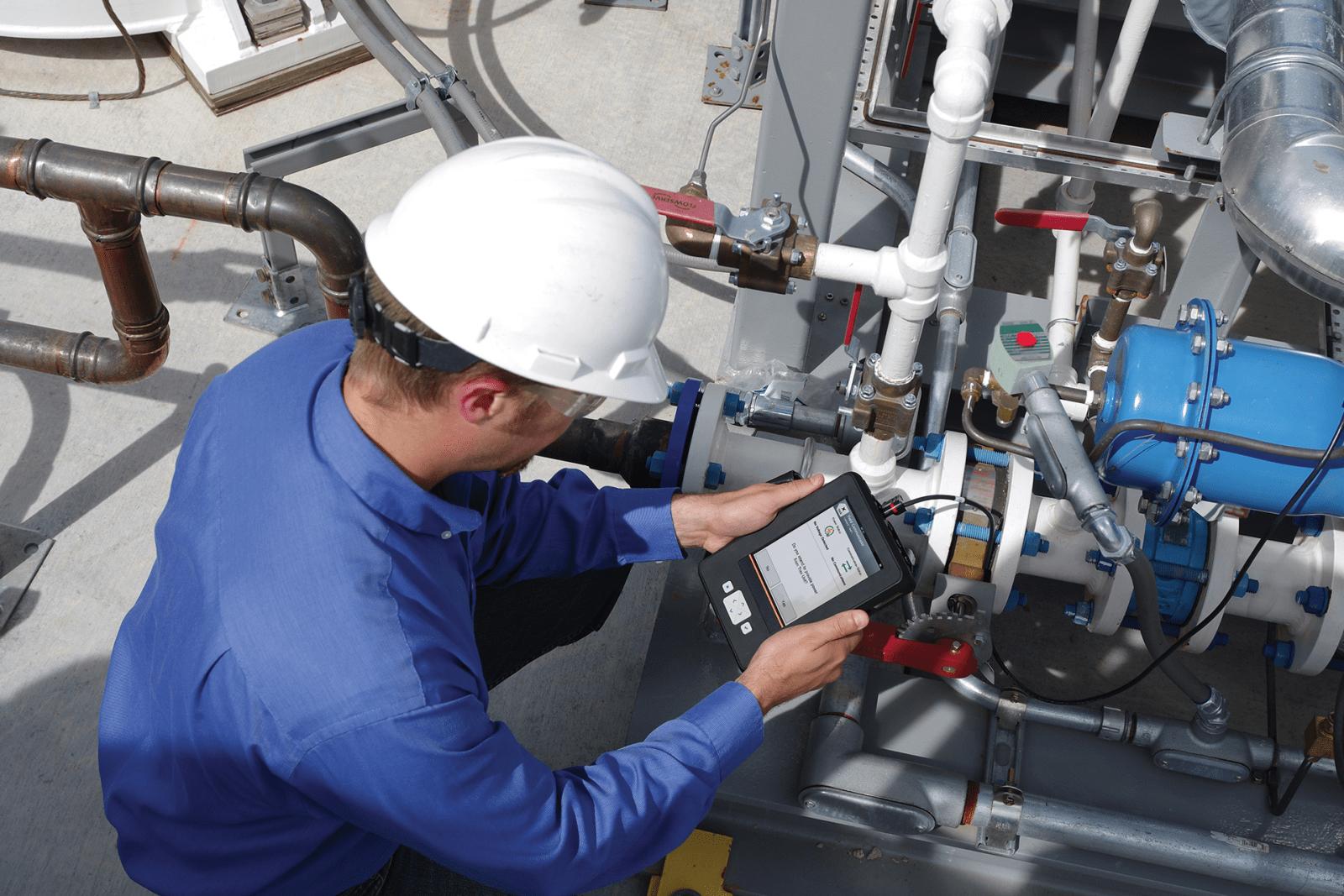 Обслуживание инженерных систем | ИнвестлайнКэпитал