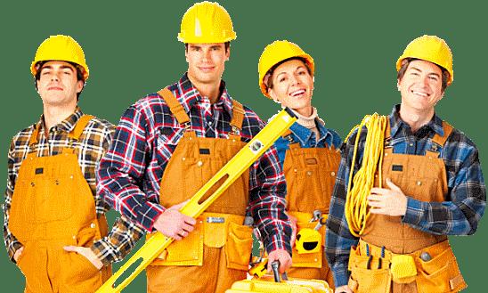 Техническое обслуживание зданий и сооружений   ИнвестлайнКэпитал