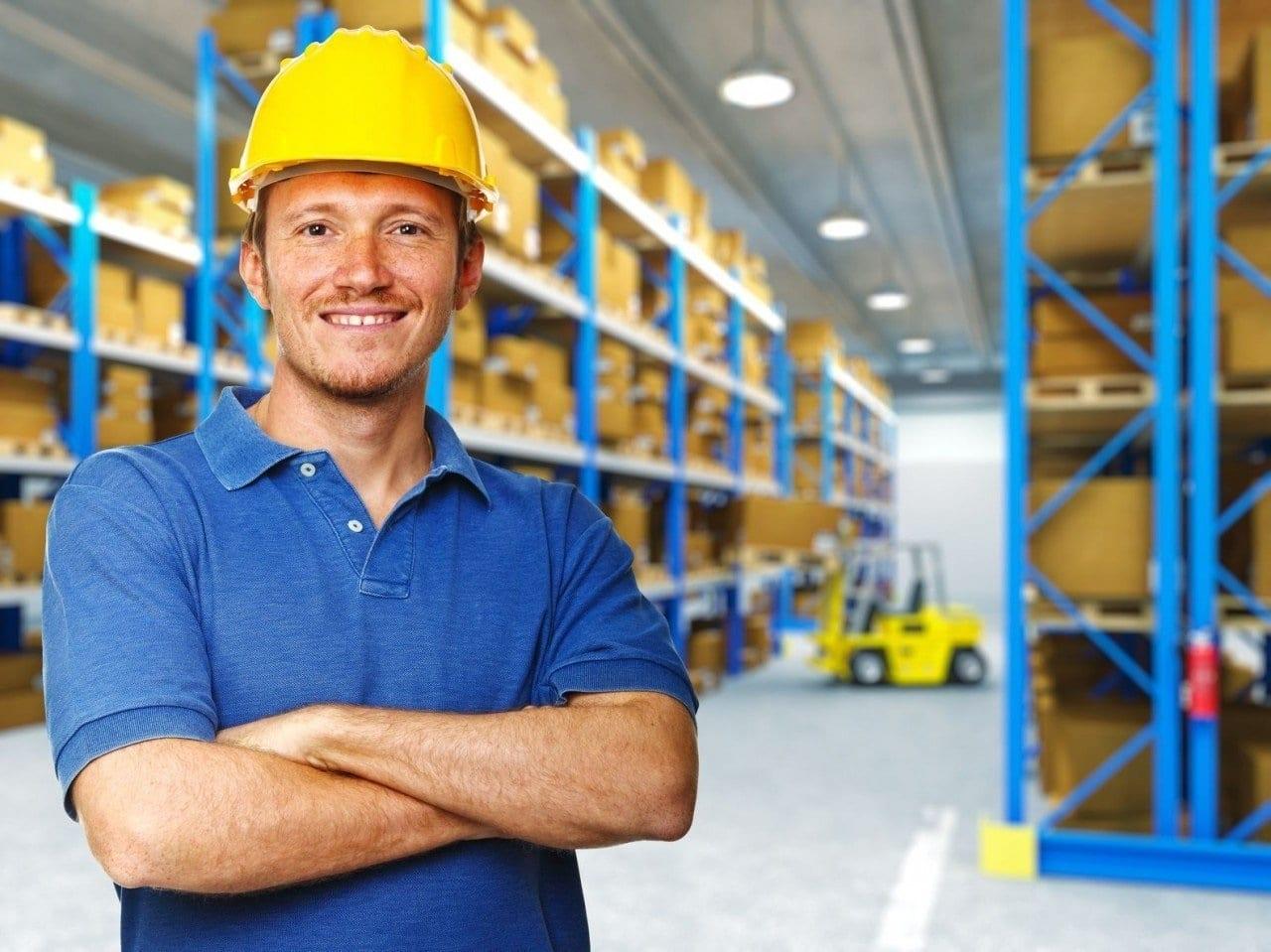 Техническое обслуживание объектов торговли   ИнвестлайнКэпитал